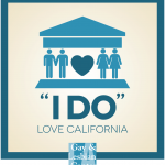 idolovecalifornia