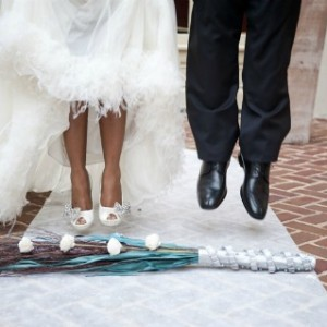 jumping-the-broom